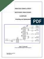 Process Simulation in Refineries Sampler.pdf