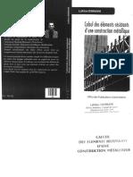 Calcul des éléments resistant construction metallique.pdf