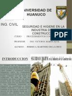Expo Martinez Procedimientos2 140423231613 Phpapp02