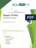 Presentationpcmas1 Edit 111005121622 Phpapp01
