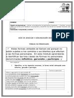 235098529-Guia-de-Formas-No-Personales.doc