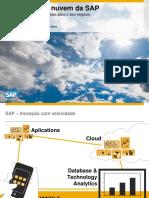 Soluções em nuvem da SAP.pdf