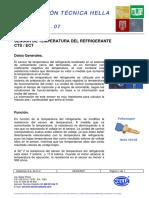 Sensor_Temperatura_Refrigerante.pdf