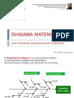 Ishikawa.