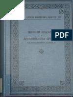 Zivoti kraljeva i arhiepiskopa srpskih.pdf