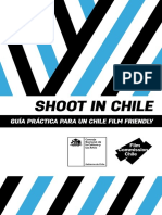 Shootinchile Espanol