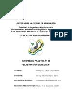 49177253-Informe-8-Preparacion-de-Nectar.docx