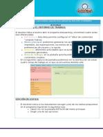 EPT4-U2-S1-Guía 1