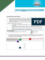 EPT5-U2-S1-Guía 1