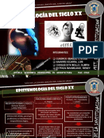 epistemologia en el SIGLO XX_grupo_b.pdf