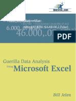 93029204-mrexcel.pdf