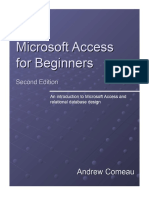 118841746-Microsoft-Access-for-Beginners.pdf