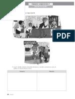 FICHA ESTEREOTIPOS 7 BASICO.pdf