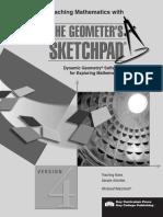 GSP Teaching Math.pdf