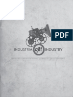 Catalogo Industria GIFF 2013 Web