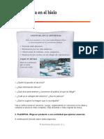 ESCRITURA EL ANUNCIO.doc