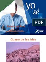 2.2. Historia Del Peru