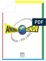 catalogo Anima Mundi 1993.pdf
