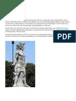 Monumento a Tecún Umán.docx