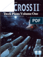 Macrcoss II Deck Plans Volume One.pdf