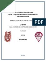 Unidad 5 Elaboración de Contratos y Con.docx