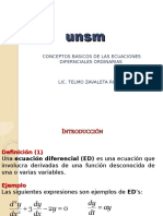 Ecuaciones Diferenciales (UNSM-Tarapoto)-_basico