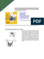MUSCULATION - Epaules.doc