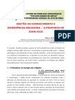 Www.unlock PDF.com JOHNHICK