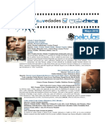 Catálogo de Cine Mayo 2016