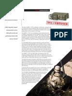 Prc-117F Intro