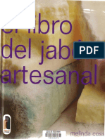 202773346-El-Libro-Del-Jabon-Artesanal-Melinda-Ross.pdf