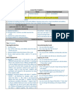 lesson plan template 1