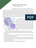 Resume_Cekungan-Cekungan_Sumatera.pdf