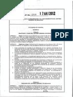 ley1530 17-05-2012.pdf