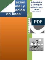 Educacion tradicional y en linea.docx