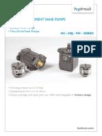 Vane_pumps_HS-HQ-VH.pdf