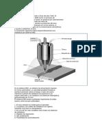 sistema mig pdf