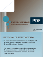 Enrutamiento Estatico Pptx1509813317 (1)