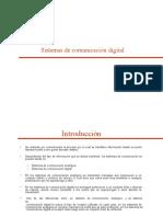 Presentacion Tema 1
