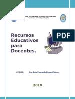 catalogo_recursos1