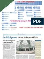 _DasNPK-ImperiumundseinEnde_