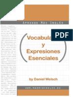 vocabulario-y-expresiones-esenciales-free.pdf