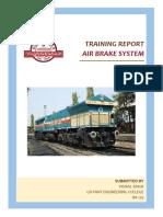 railwayproject-150802172803-lva1-app6892