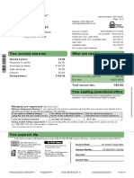 Doc20160124152535.pdf