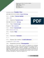 18539 AnatomiaPatologicaGeneral 2012 2013