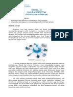 Prakt Cloud Computing (NAS).pdf