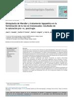 articulo-glotoplastia-de-wendler-AOE.pdf