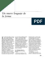 Historia del Diseño Grafico - Cap. 17 (Philip Meggs)