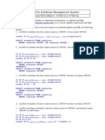 Lab03 Solutions_DBMS_Queries