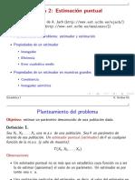 Tema 2 Estimacion puntual.pdf